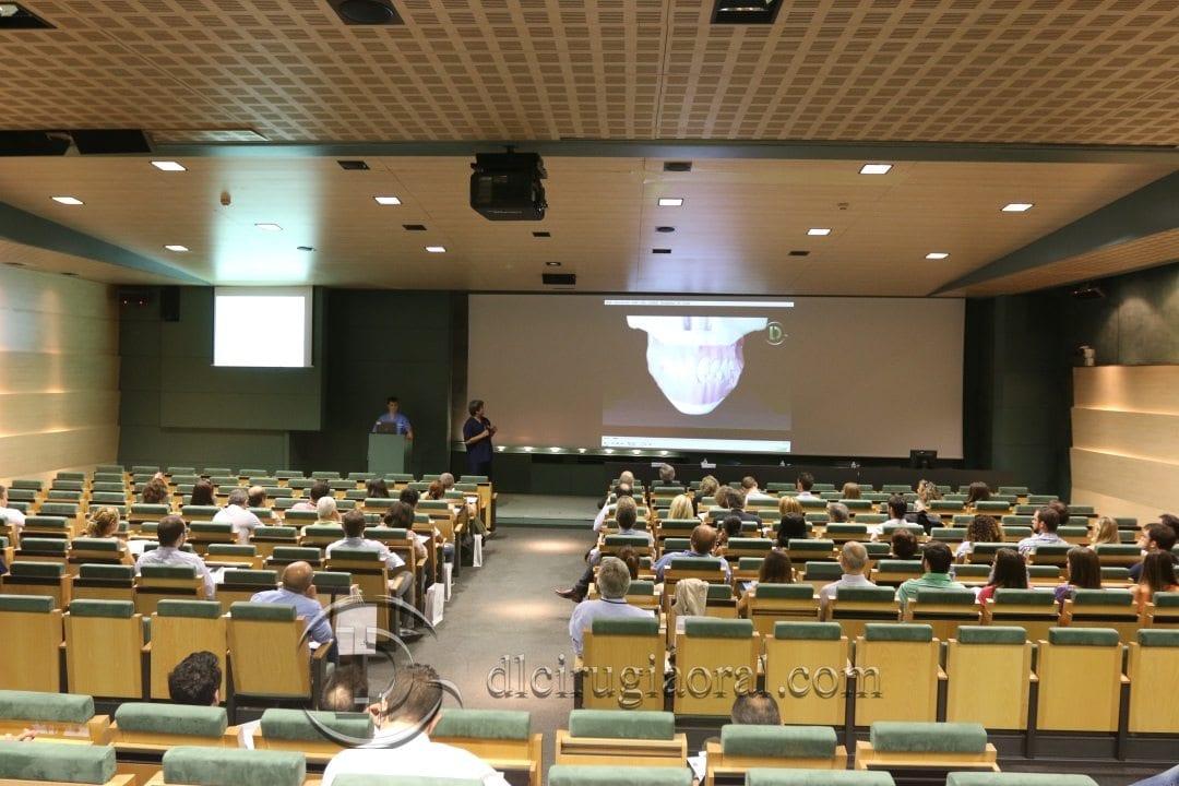 Terminado I Congreso Ibérico Euroteknika