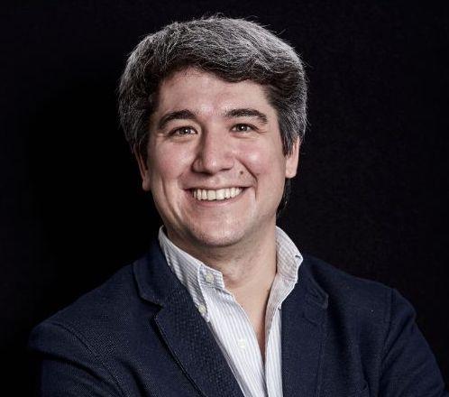 Jose L Mompell